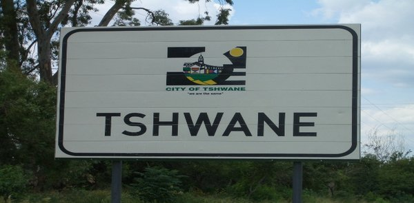 City of Tshwane exits prepaid smart meter rollout