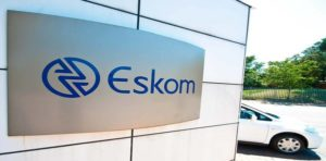 Eskom tender for smart prepaid meters