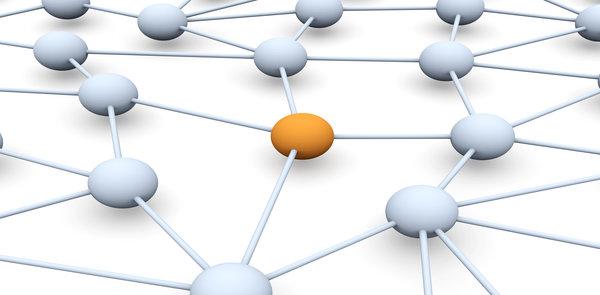 Utilities Telecom Council