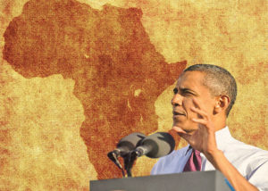 Obama-power-Africa at African Utility Week