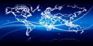Smart grid news Itron, Alstom India, Schneider