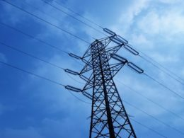 Smart meters not helping with outage management