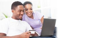 Tshwane smart prepaid meter