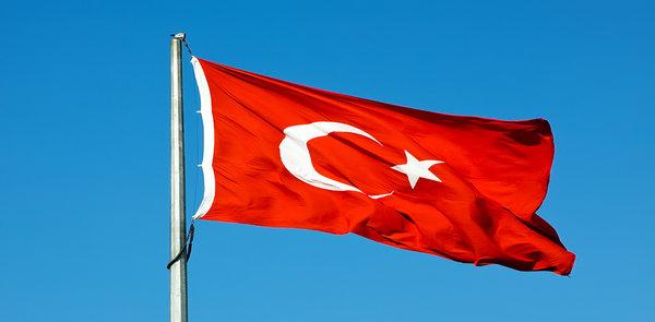 Turkey to upgrade smart grid