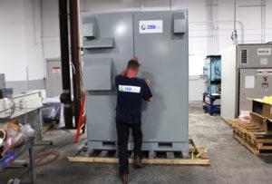 ZBB-Energy-hybrid-building-energy-storage