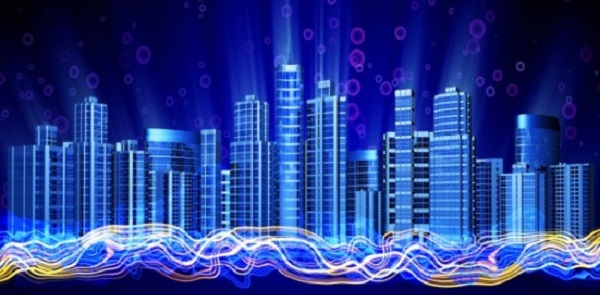 Intel partnershops with Connode, Reliance Energy and Microchip