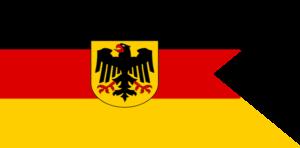German residential smart meter debate