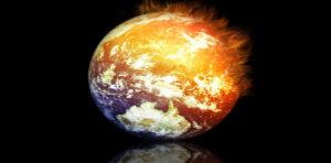 Global warming Engerati Week in Smart Energy
