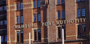 The smartROAD project was the result of a MoU signed between Cisco and the Hamburg Port Authority in 2014. The IDC predicts that the global IoT will grown from US$655.8bn in 2014 to US$1.7 trillion in 2020 at a CAGR of 16.9%