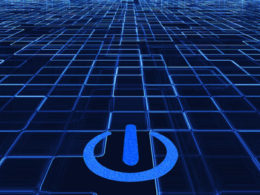 France's smart grid project Sogrid
