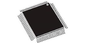 According to Grand View Research, the global microcontroller market is expected to reach US$27 bn by 2020