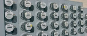 Smart meters make the news in California, Spain, GB and Australia this week.