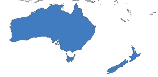 Smart_meters_australasia