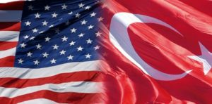 Turkey-US investment in smart grids