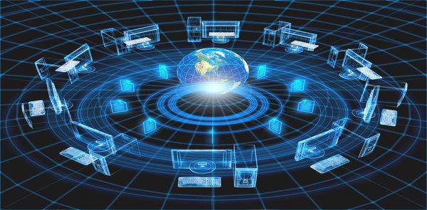 UISOL computer integration utilities