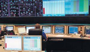 Israel Electric Corporation electric meter tender