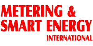 Since 1996, Smart Energy International has been the global leader in delivering smart utility news and information to over 200 countries