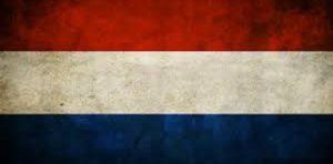 Dutch smart meters