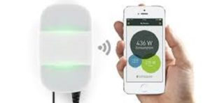According to a Snappee survey, US households using its smart energy device, generally save 12% in energy costs due to the efficiences of the product. Smappee's director of global business development, Richard Morgan, states that, based on his experience, businesses could realise savings of 15-20%