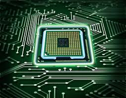 Semiconductor wireless sensor networks used for bridge monitoring, implementing the smart grid, implementing the Internet of things, and monitoring for security implementation stood at US$2.7 bn in 2013 and forecast to reach US$12 billion worldwide by 2020