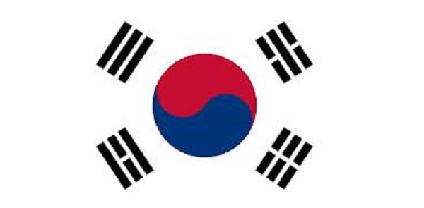 Korean gov lukewarm approach stifles growth in IoT sensor market