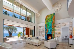 35-million-smart-home-window-970x647-c