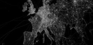 Europe meter news