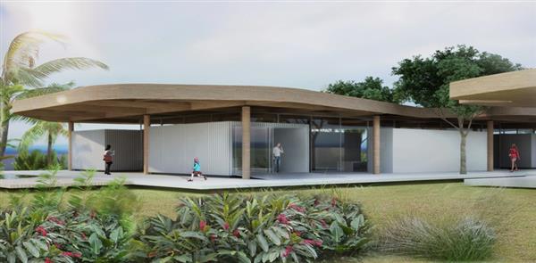 Intelligent home Enel Brazil