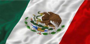 smart grid mexico