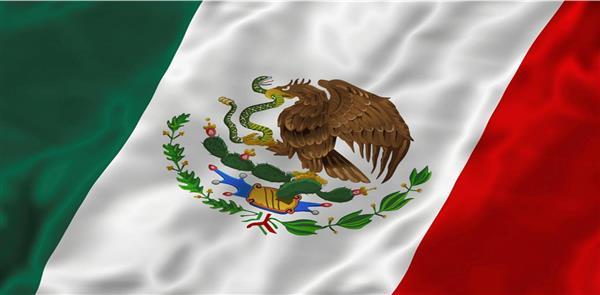 Mexico smart grid