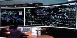 grid distribution management