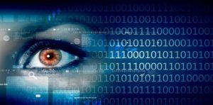 Cyber security U.S1