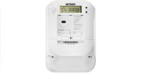 Telit strengthens its presence in smart metering by signing Dutch smart meter vendor.