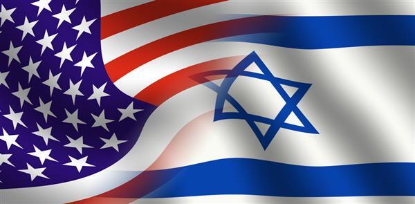 US-Israel SCADA malware