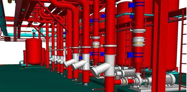 factory energy management system South Korea