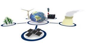 smart grid pilot