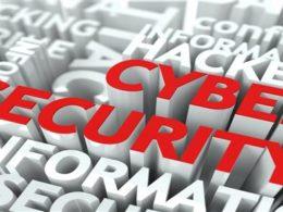 Cybersecurity Europe