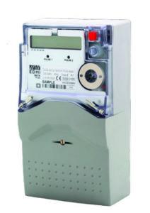 Electric Kiwi smart meter New Zealand