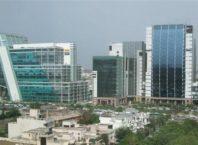 Tata Solar India