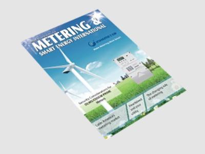 MSEI Edition 3 2014