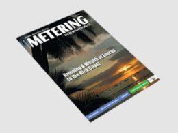 MSEI Edition 4 2013
