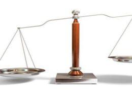 Prepaid utility services pros cons