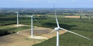RENEWABLE ENERGY GENERATION IN POLAND
