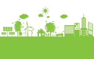 renewable energy in North America