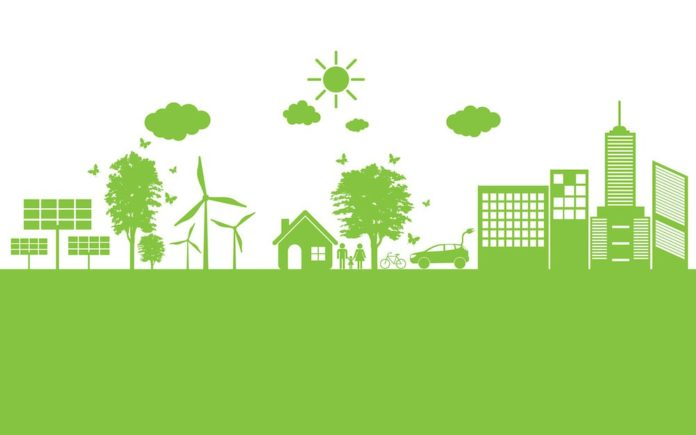 energy economies