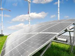 clean energy workforce