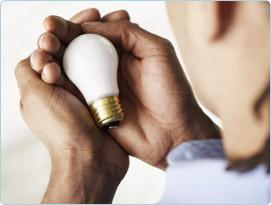grid modernisation SGIP funding