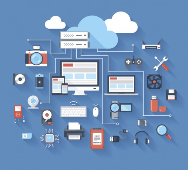 BrainGrid jv with Internet of Things inc