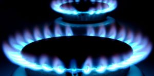 According to Andre Wankelmuth, Director of Market Development for Gas Global at Itron said gas will play an increasingly important role in the energy system as more and more new clean, renewable and storable supplies into the energy mix