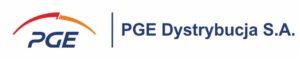 PGE_logo_white_970x193
